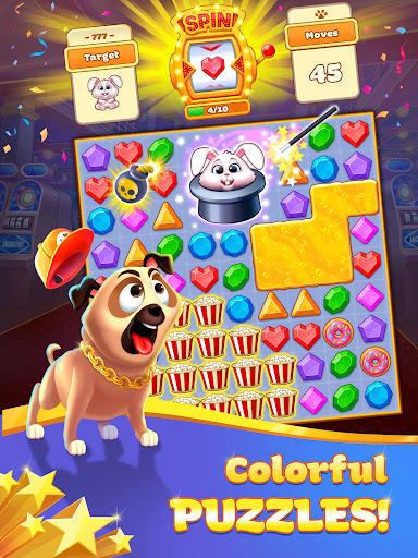 Super Pug Story 0.8.2 screenshots 13