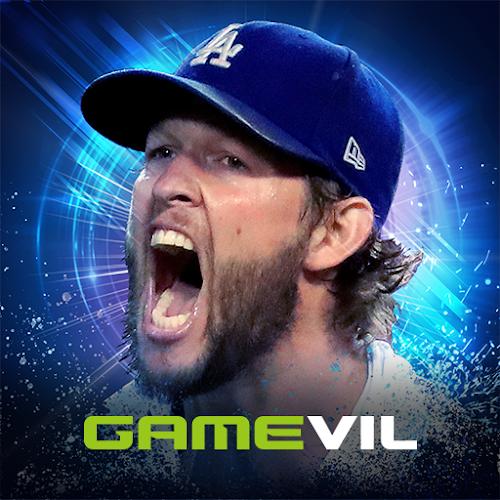 MLB Perfect Inning 2021 2.4.4