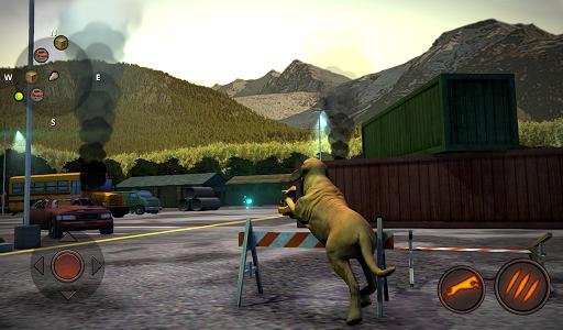 Fila Brasileiro Simulator 1.0.6 screenshots 12