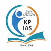 Krishna Pradeep 21st Century IAS