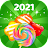 Sweet Candy Master 2021 APK - Download for Windows