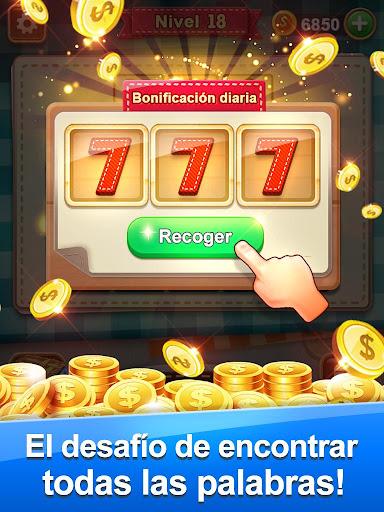 Manu00eda de Palabras 1.0.76 screenshots 12