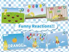 幼児向け無料英語教育アプリでアルファベット学習! ABC Goobeeのおすすめ画像5