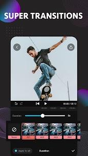 EasyCut APK Video Editor & Video Maker 4