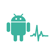 Android System Widgets (FREE)