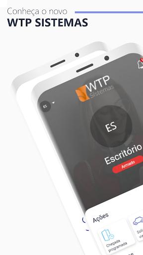 WTP Sistemas