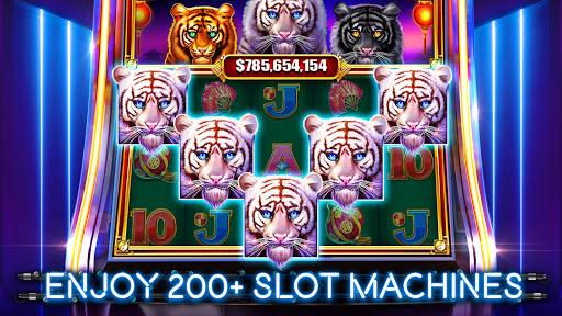 House of Fun: Play Casino Slots  screenshots 2