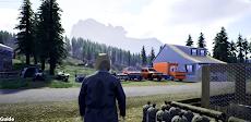 Ranch simulator - Farming Ranch simulator Guideのおすすめ画像4