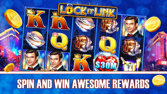 Quick Hit Casino Games Free Casino Slots Games Apps On Google Play