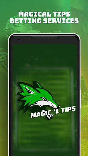 Betting Tips  screenshots 1