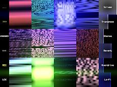 Fractal Bitsのおすすめ画像3