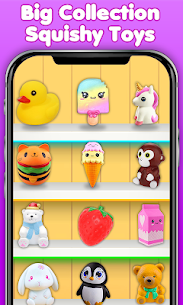 Squishy Toys Simulator Game For Pc – Free Download In Windows 7, 8, 10 And Mac 2