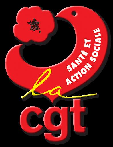 CGT Santé et Action Sociale For PC Windows (7, 8, 10, 10X) & Mac Computer Image Number- 5