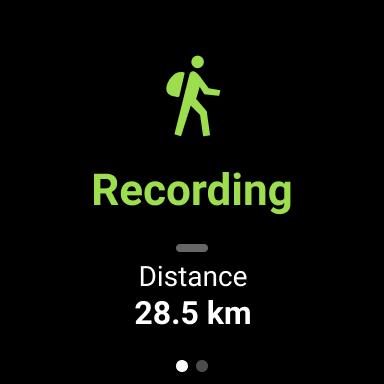 Komoot u2014 Cycling, Hiking & Mountain Biking Maps screenshots 20
