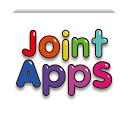 Joint Apps Player