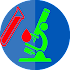 Biological examinations