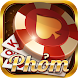 Phom Tá Lả - Androidアプリ
