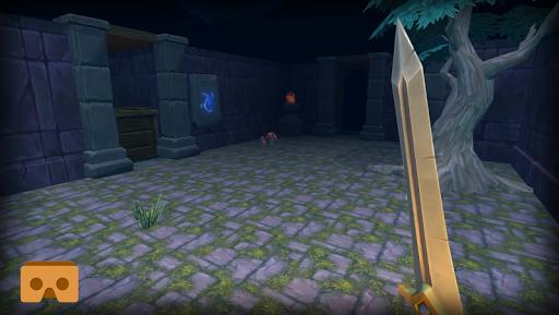 VR Fantasy 1.0.2 Screenshots 14