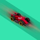Car Puzzle: Drive Quest