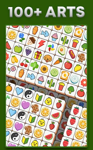 Tiledom - Matching Games 1.7.2 screenshots 3