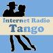 タンゴ、ラテン音楽、無料で聴き放題!インターネットラジオ - Androidアプリ