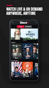 BlazeTV  Apps on For Pc (Windows & Mac) | How To Install Using Nox App Player 1