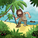 Friday - by Friedemann Friese - Androidアプリ
