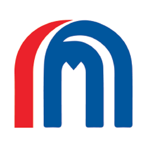 Baixar MAF Retail Remote Access para Android