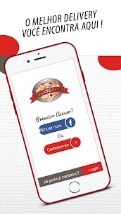 Pizzaria Belissima For Pc | How To Install – [download Windows 7, 8, 10, Mac] 1