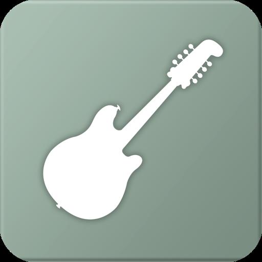 Las Mejores Aplicaciones para Aprender a Tocar Guitarra Gratis