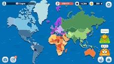 ワールド・マインスイーパのおすすめ画像2