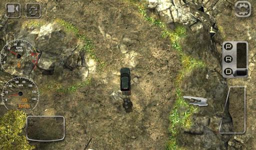 4x4 Off-Road Rally 6 9.3 Screenshots 6