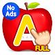 ABC Kids - Tracing & Phonics für PC Windows
