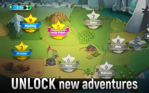 Horse Legends: Epic Ride Game android2mod screenshots 9