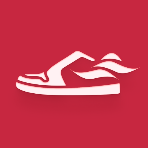 HEAT MVMNT - The Sneaker App