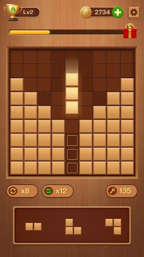 Block Puzzle Sudoku 1.0.3 screenshots 2