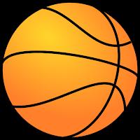 Basketball GM