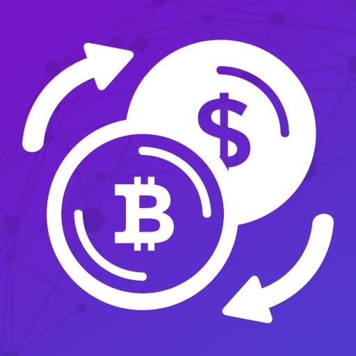 creșterea ratei bitcoin sfaturi de la milionari cum să câștigi bani