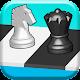 1D Chess APK