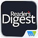 Reader's Digest India - Androidアプリ