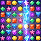 Jewels Track - Match 3 Puzzle Apk