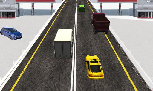 Car Games Taxi Game:Taxi Simulator :2020 New Games 1.00.0000 screenshots 4