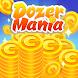 Dozer Mania