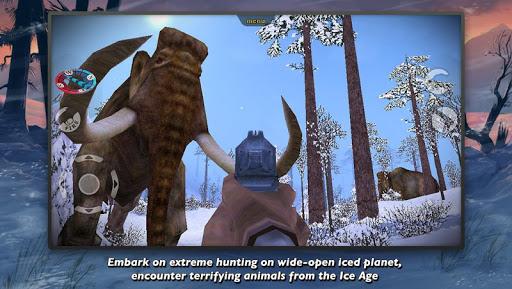 Carnivores: Ice Age 1.8.8 screenshots 20
