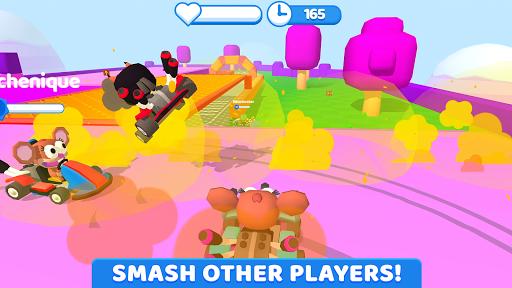 SmashKarts.io screenshots 15
