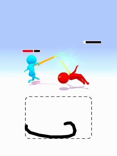 Draw Duel goodtube screenshots 13