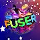 FUSER DJ Overview