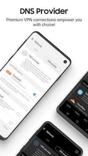 Samsung Max - Data Savings & Privacy Protection 4.1.43 Screenshots 8