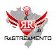 RR Rastreamento para PC Windows