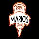 Papa Marios Pizza